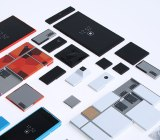 Google Project Ara Modules