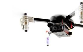 Micro_Drone_2.0