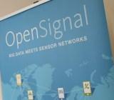 OpenSignalFeat