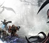 Evolve is an online only game, which are typically the kinds of releases you do not want to preorder.