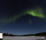 google_maps_northern_lights