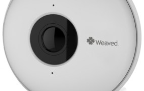 Weaved makes services for the Internet of Things