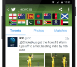 CWC15_tournament_timeline_0