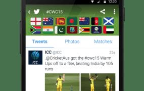 CWC15_tournament_timeline_0