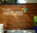 Google Ventures office Google Ventures