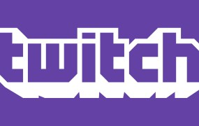 Twitch is offering up comprehensive E3 coverage.
