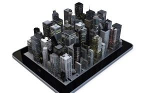 business IoT