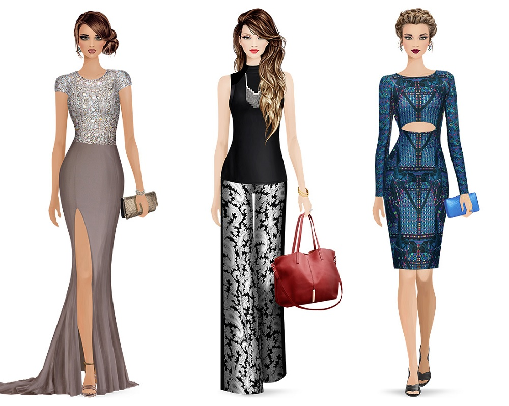 Comfortable Covet Fashion Models Crowdstar Is On Mobile Gaming Teenage Girls Covet Fashion Realistic Dress Up Games Online Realistic Dress Up Games Women wedding dress Realistic Dress Up Games