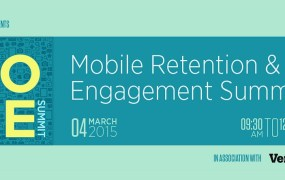 MORE event for engaging and retaining mobile gamers.