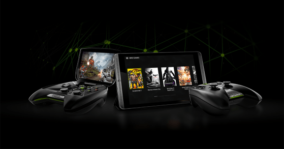 Why Nvidia thinks it can do cloud gaming better than anyone else