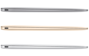 Apple retina macbook3