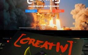 CREATIV-social-network-magazine