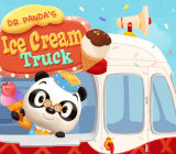 Dr. Panda is the No. 1 kids' brand on iOS is China.