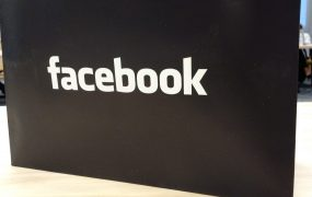 At Facebook headquarters in Menlo Park, Calif., on March 18.