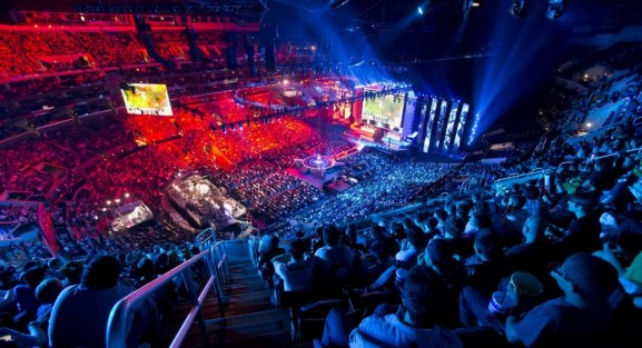 All of these people are desperate to give Riot and its parent company Tencent more money.