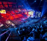 League of Legends Season 3 World Championship