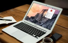 Lookback on Mac.