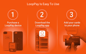 The new Samsung Pay will likely be built upon the technology it bought with its recent acquisition of LoopPay.