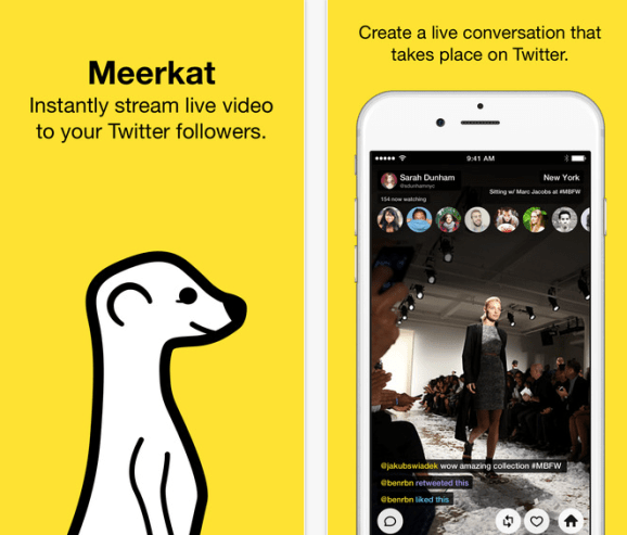 Screen-Shot-2015-03-15-at-12.56.48-PM Facebook Acquiring Popular Meerkat LiveStream App? Learn Why.