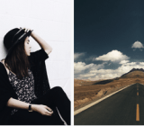 Instagram's new Layouts tool lets users combine multiple photos in a single image.