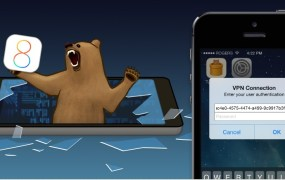 TunnelBear gives companies remote access to internal networks