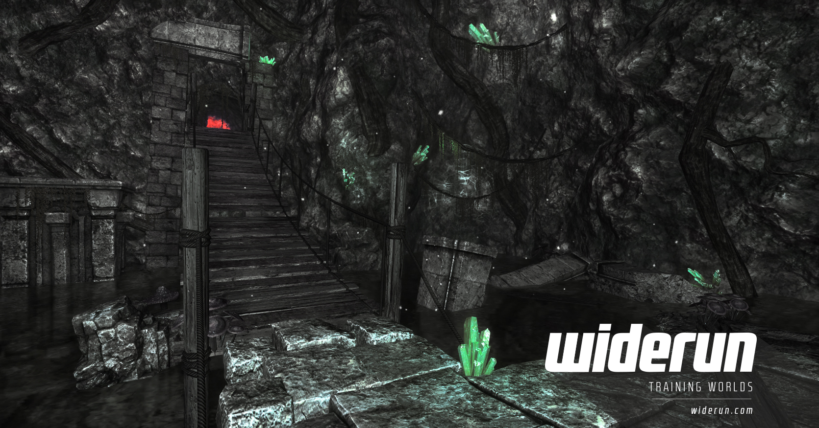 VR_cave