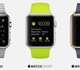 apple_watch_three_editions
