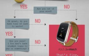 asus_apple_watch_flow_chart