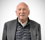 Bernie Stolar