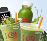 jambajuiceapplewatch