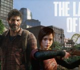 The Last of Us is one of several recent big-budget games to feature a LGBT character.