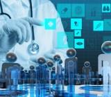 medical data