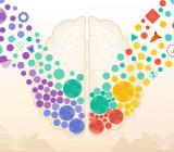 Brain-training website Memorado makes casual games with a serious purpose.