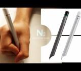 NeoLab N2 smartpen