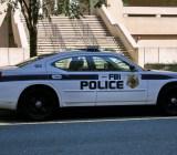 police-fbi