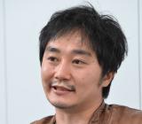 Danganronpa series writer Kazutaka Kodaka