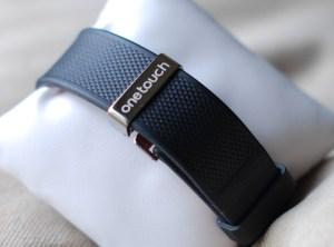 Alcatel-OneTouch-Watch-band