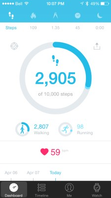 Alcatel-OneTouch-Watch-move-app-steps