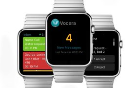 Apple-Watch-Trio-1-v2