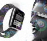 Apple Watch Google Glass