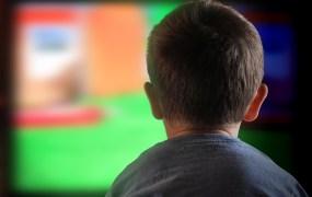 Kids & Adverts