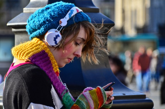 10 tech podcasts you should listen to now