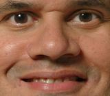 Nintendo of America president Reggie Fils-Aime would like to join you in your dreams.