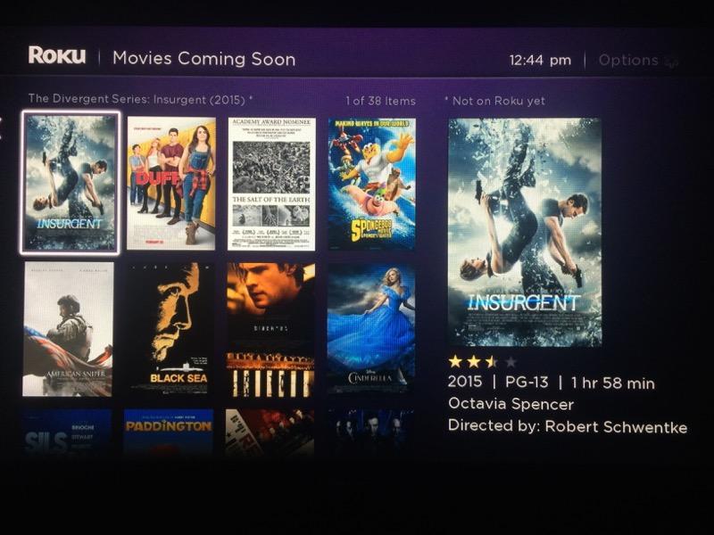 Roku-3-movies-coming-soon