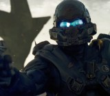 Halo 5: Guardians' three commercials are generating discussion online.