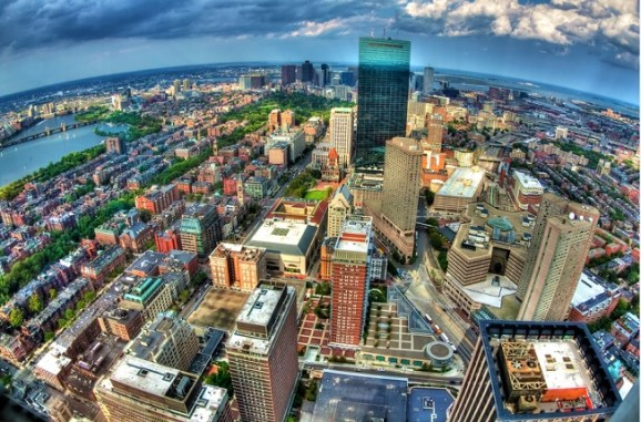 12 reasons you should never launch a startup in Boston