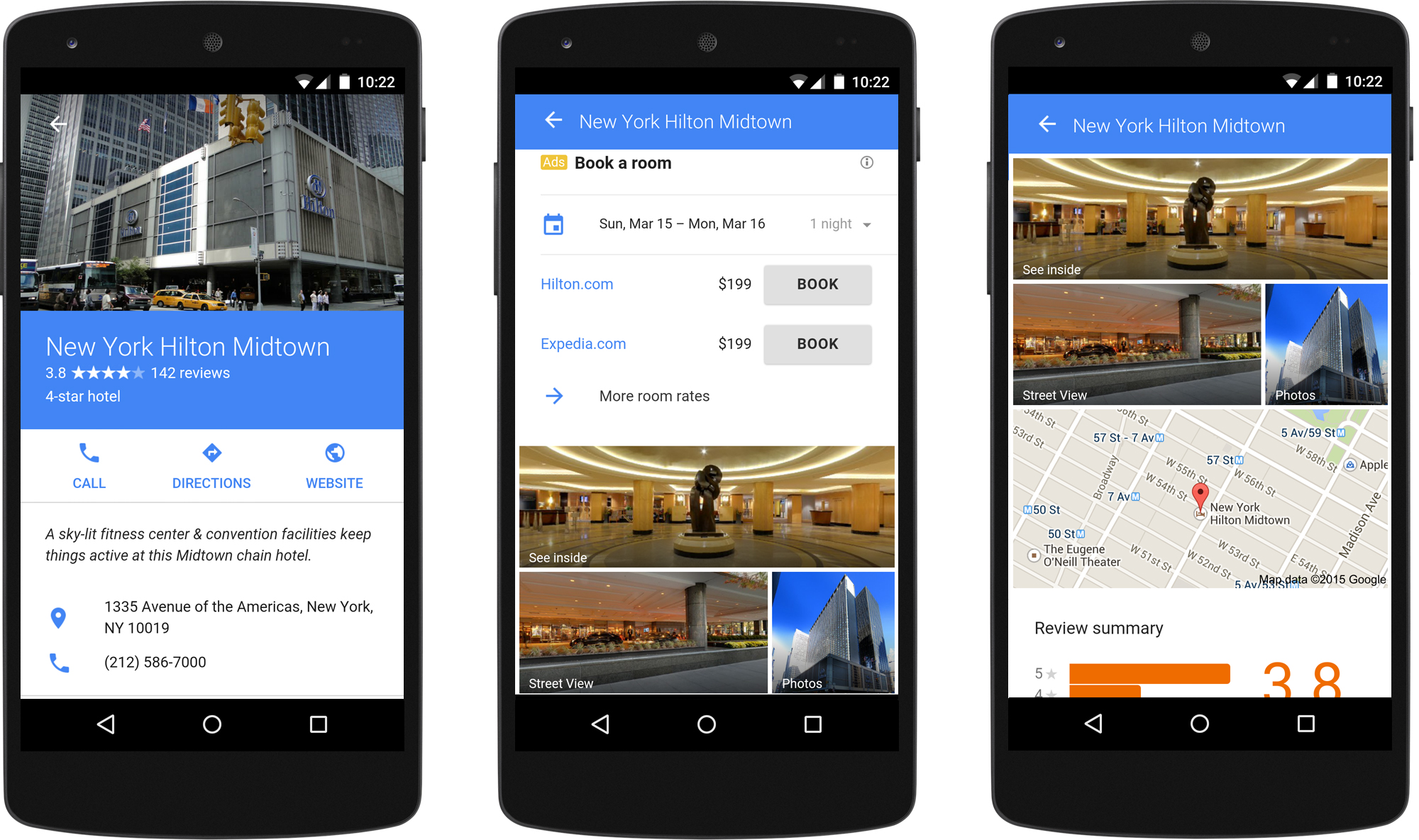 Hilton-detail-view-mobile (1)