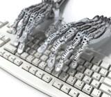 Internet bot