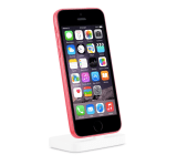 The purported iPhone 6C