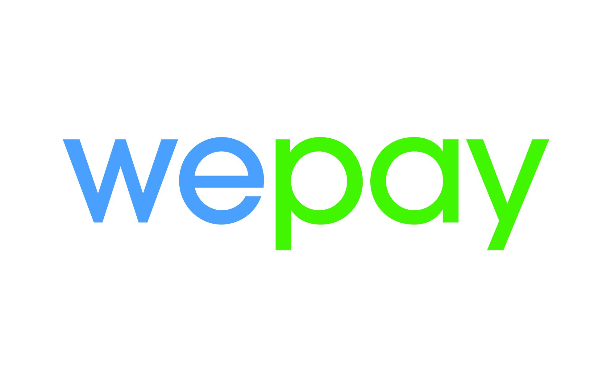 WePay_Logo_Large-01